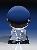 Crystal Ball Award