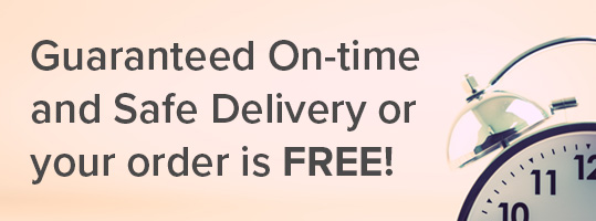 Guaranteed__Delivery