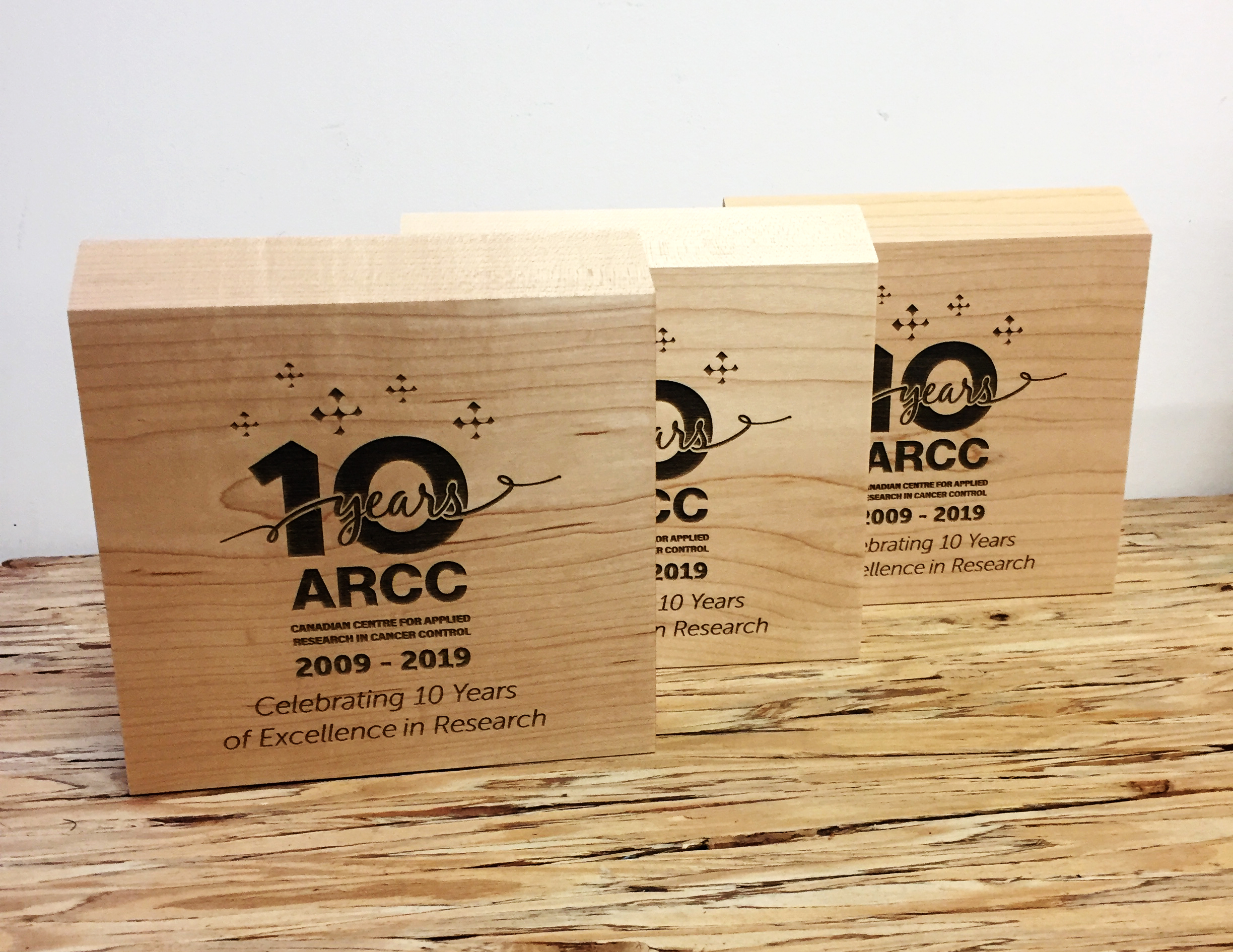 Arcc - Neighborhood Award-4
