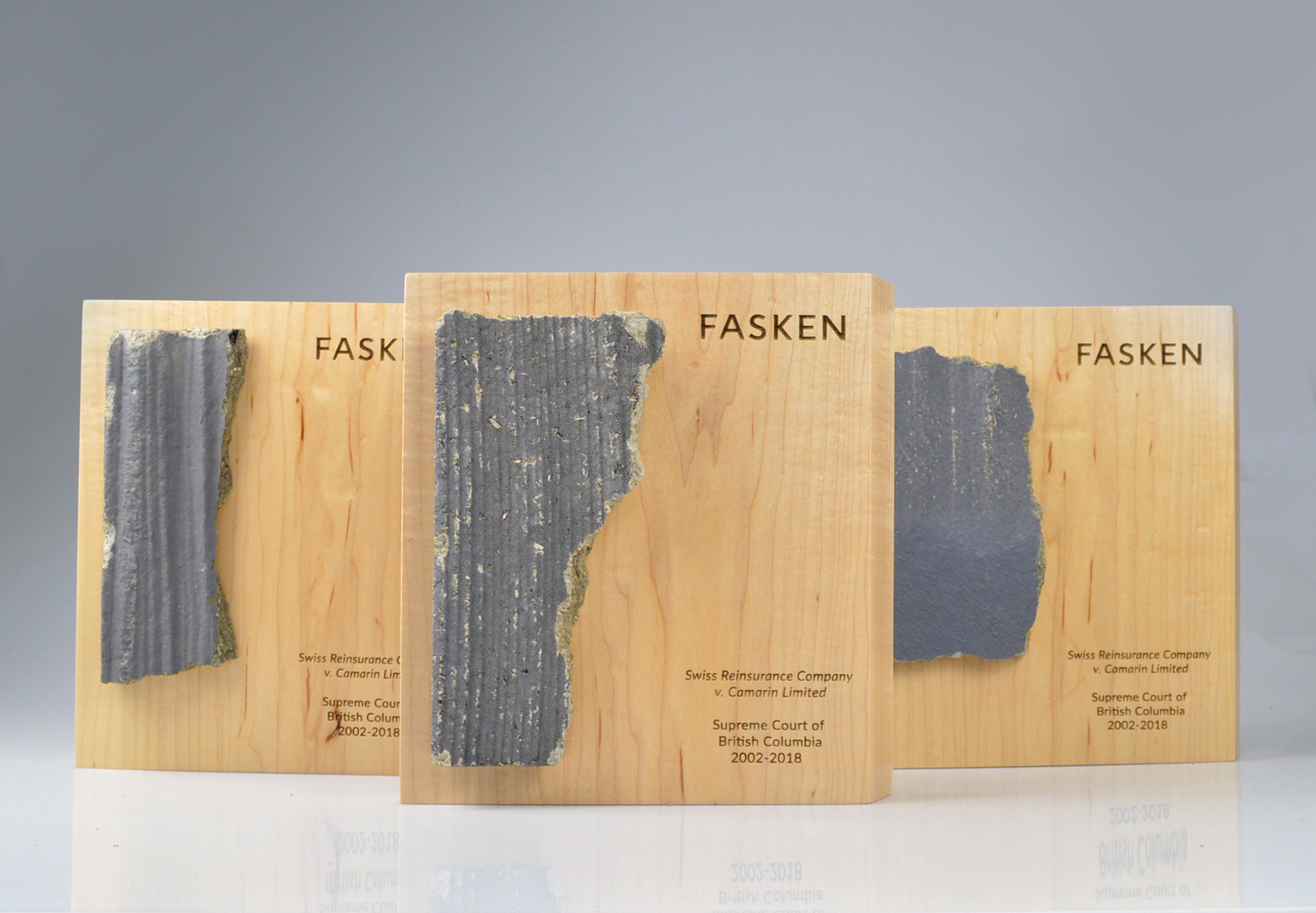 Fasken-neighborhood award - Wide