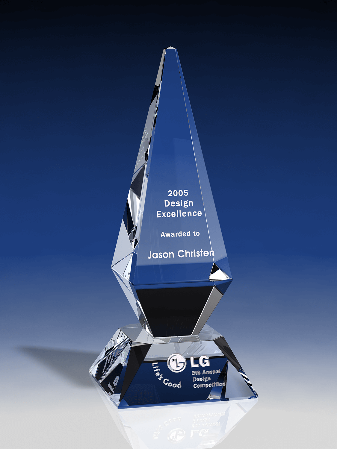 modern-crystal-trophy-customized-engraved-corporate-recognition-award-north-america-283b4ed7322116d35ac40ff0000b7111b