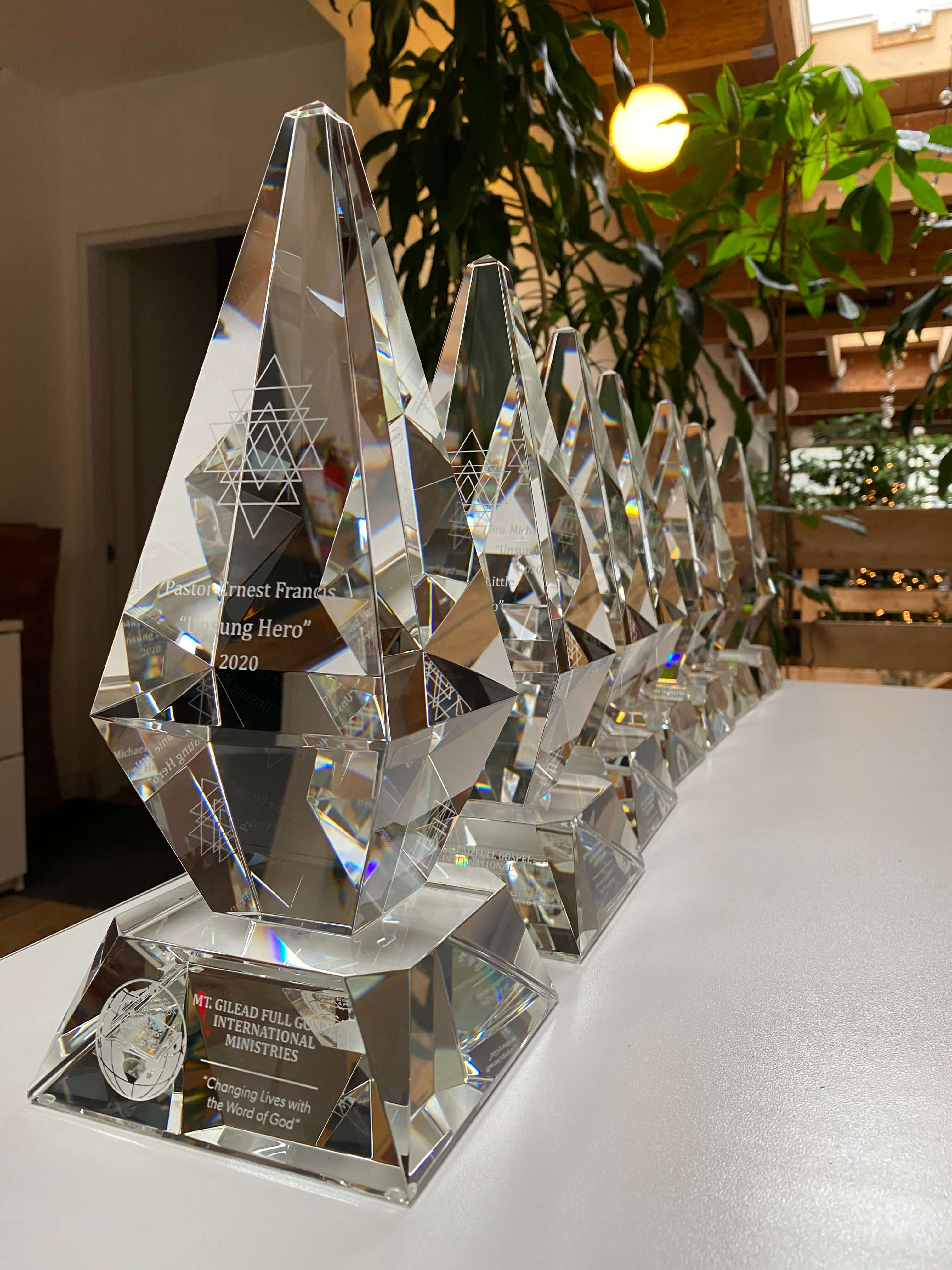 modern-crystal-trophy-customized-engraved-corporate-recognition-award-north-america-church-6