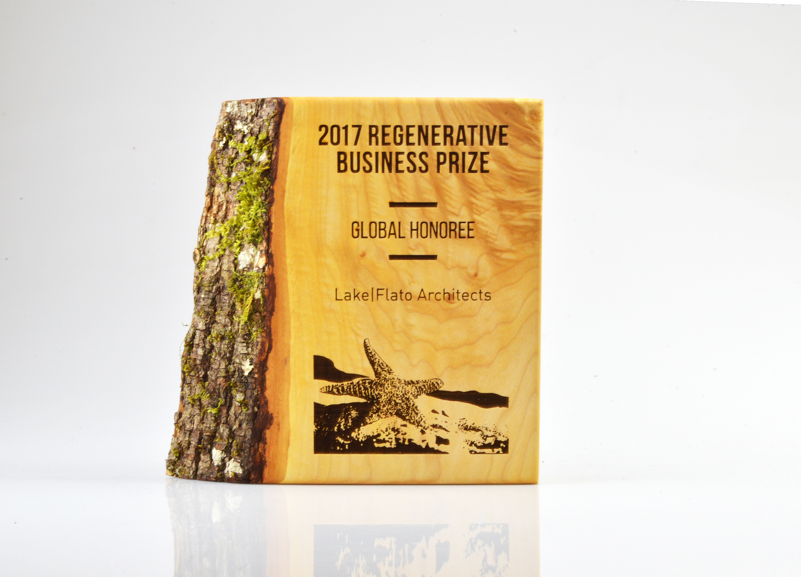 Regenerative Business Summit-Vancouver Award-Large2 - award_program