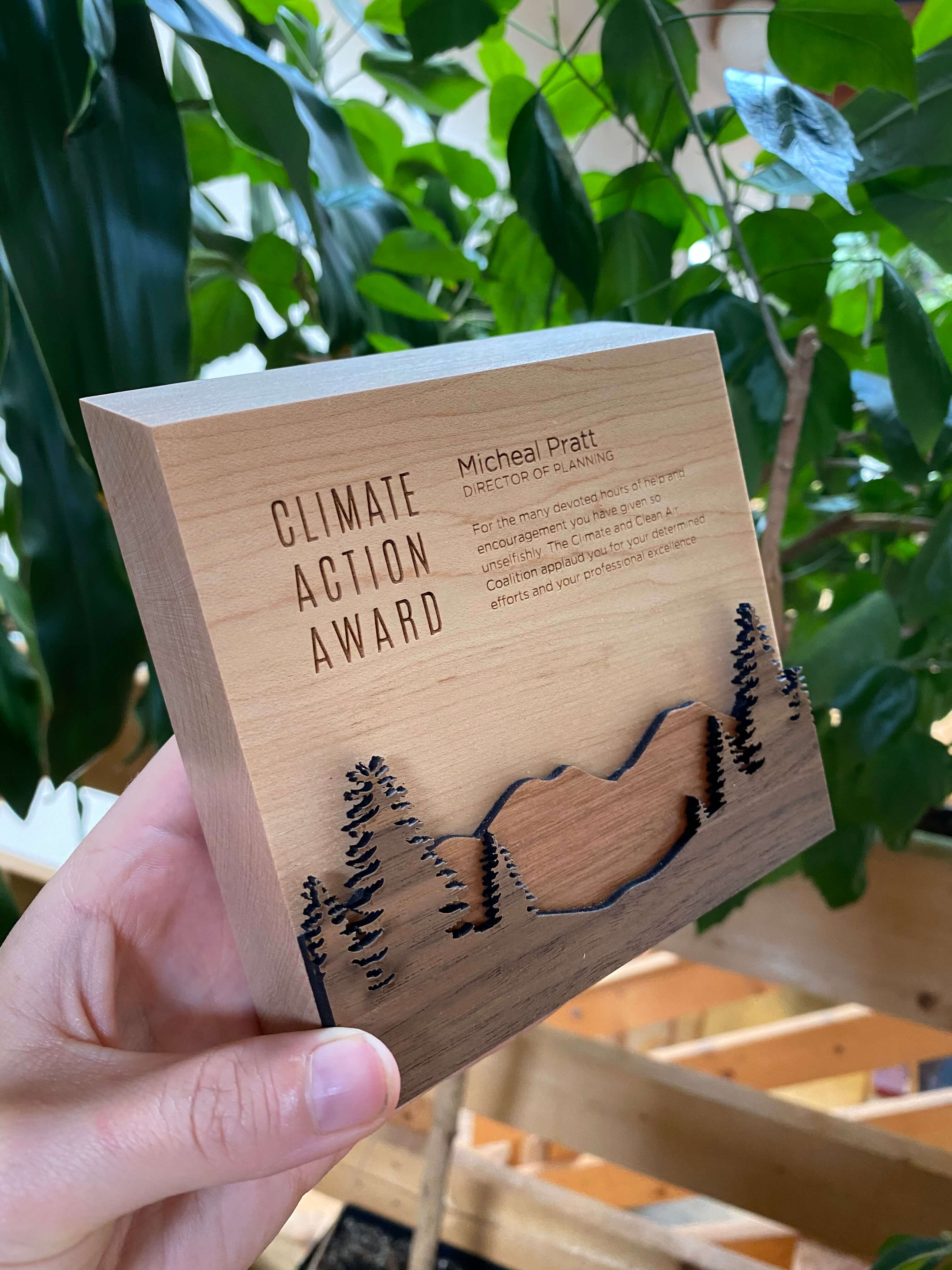sustainable-customized-plaques-laser-engraved-eco-friendly-nonprofit-award-canada-5