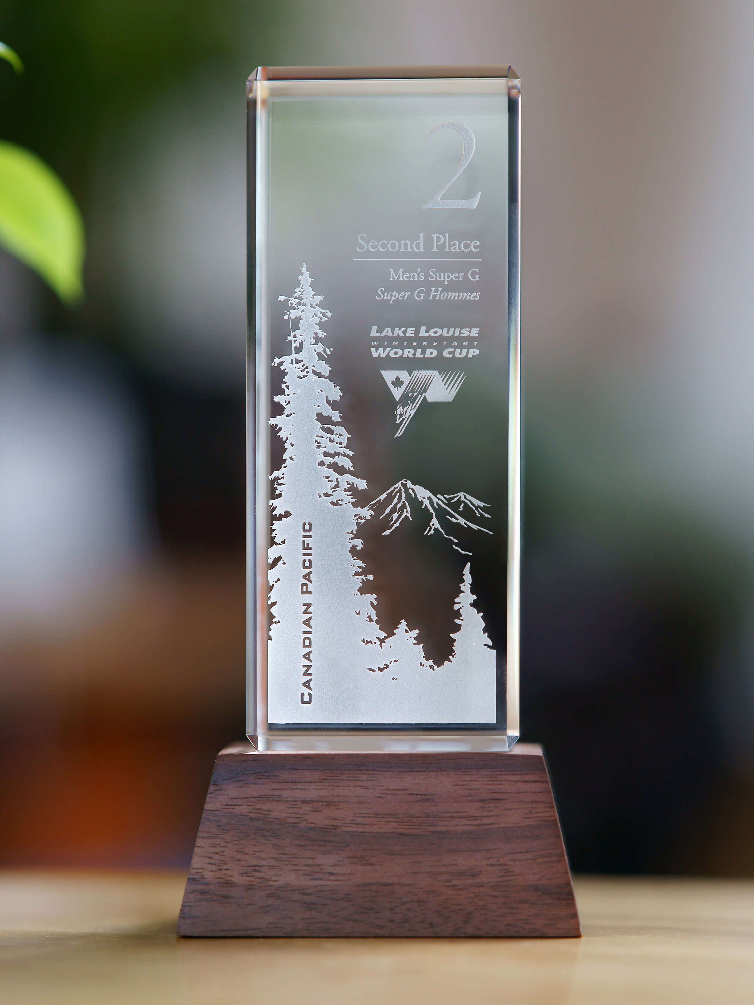 what-are-crystal-awards_unique-modern-eco-friendly-trophy_custom-award_canada-2