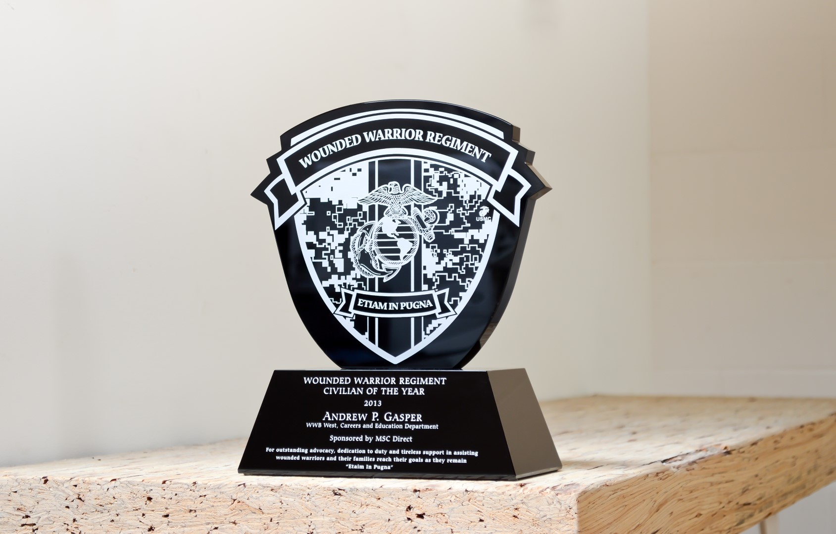 custom-award_etched_glass_military_trophy_north-america