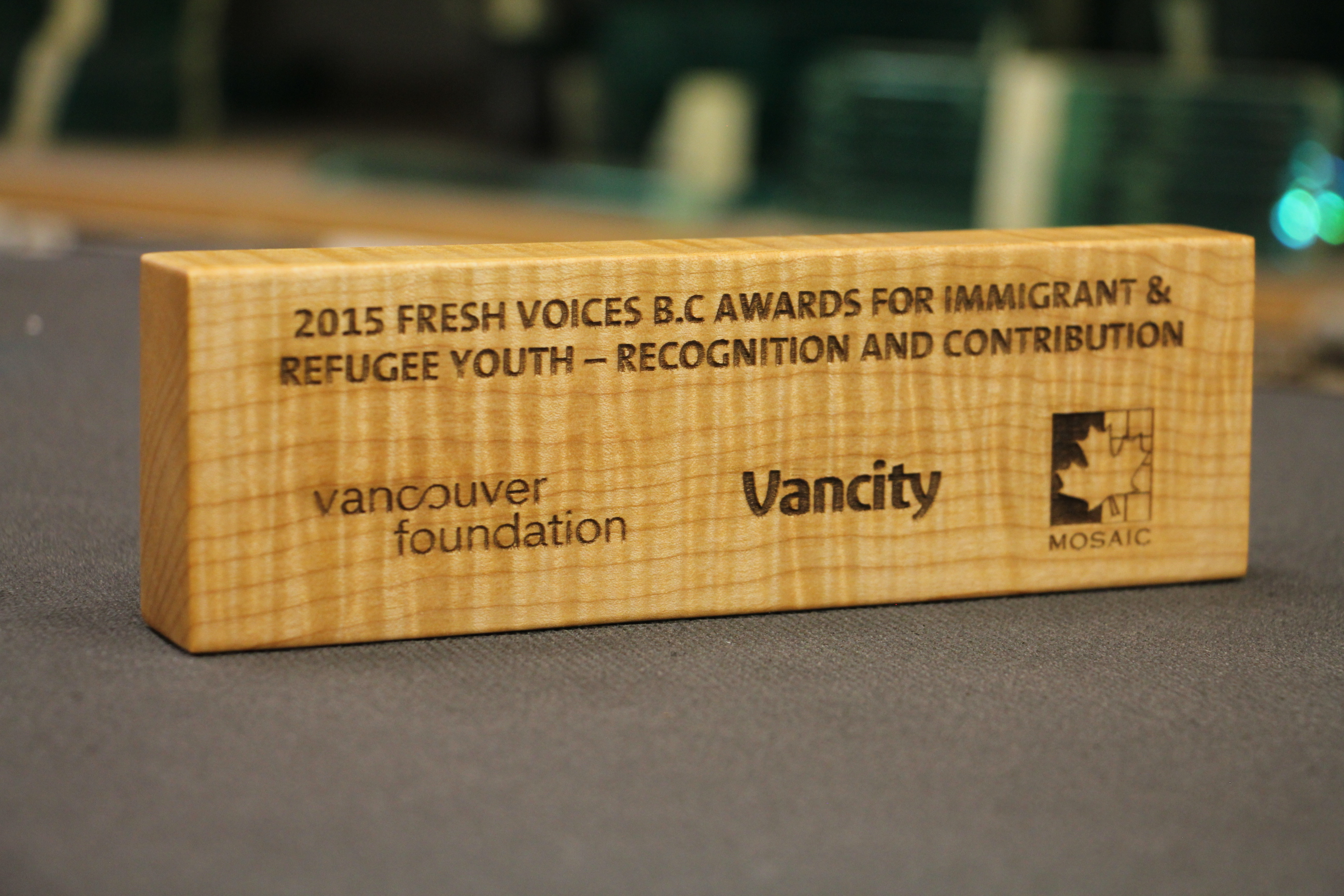 custom-award_sustainable_laser-engraved_salvaged-wood_corporate_recognition-award_north-america