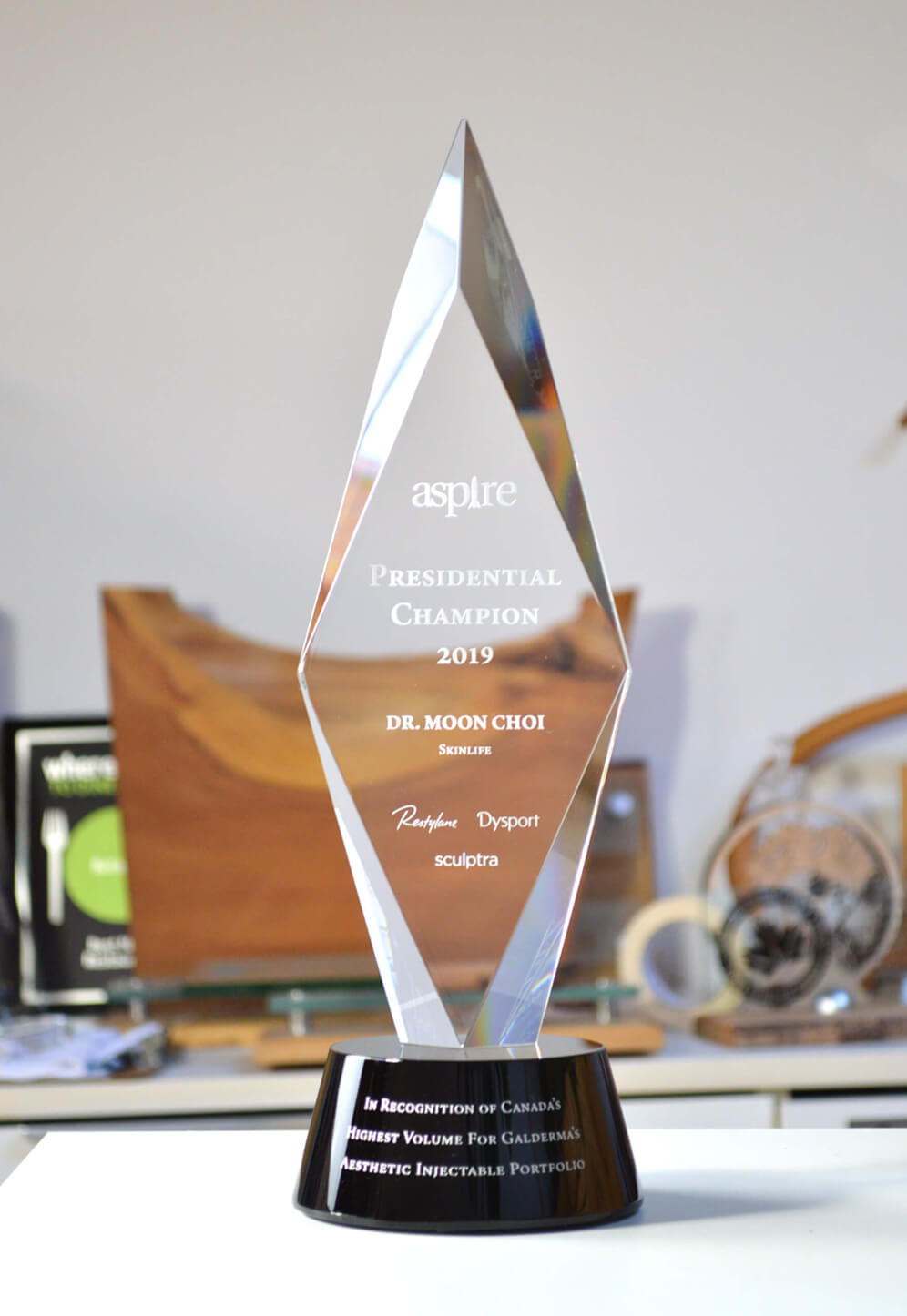 Category-Unique-crystal-awards-2
