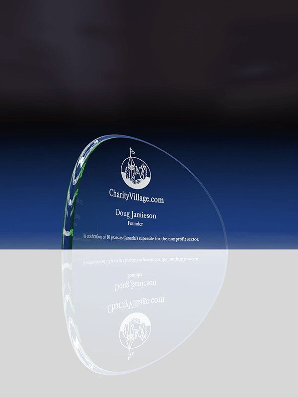 classic-customized-crystal-recognition-plaque-corporate-trophy-vancouver-trophy-shop-3