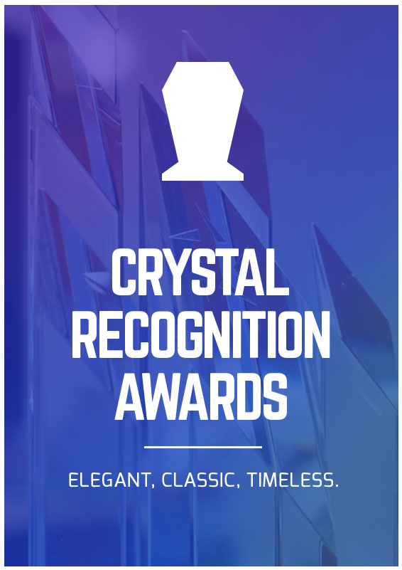Home-Page-Crystal-Awards