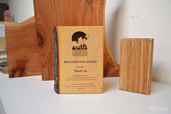 unique-eco-friendly-personalized-salvaged-wood-corporate-trophy_usa-2