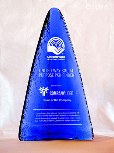 unique-personalized-eco-friendly-glass-nonprofit-police-award-canada
