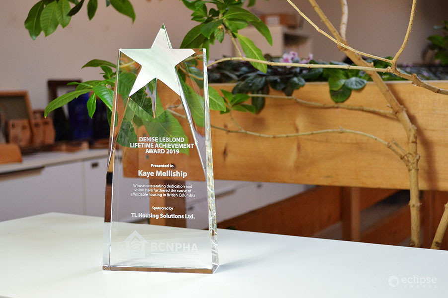 bc-non-profit-housing-customized-crystal-trophy_vancouver-trophy-shop-2