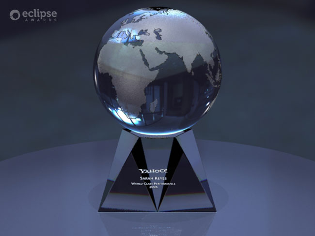 classic-customized-crystal-globe-trophy-corporate-recognition-award-north-america-6