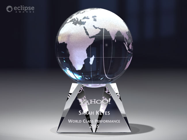 classic-customized-crystal-globe-trophy-corporate-recognition-award-north-america-8