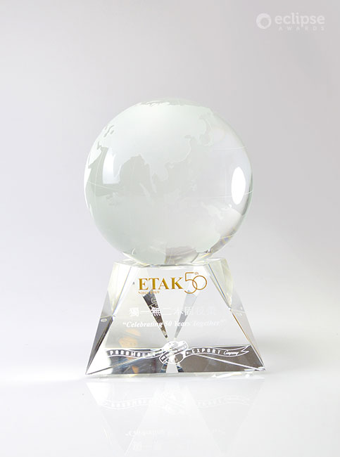 classic-customized-crystal-globe-trophy-corporate-recognition-award-north-america-9