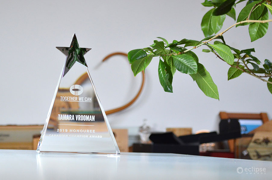 classic-customized-crystal-star-trophy_nonprofit-recognition-award-bc-trophy-shop