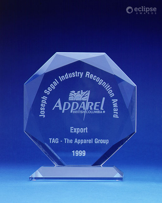 classic-customized-crystal-trophy-corporate-recognition-award-north-america-octavia-2