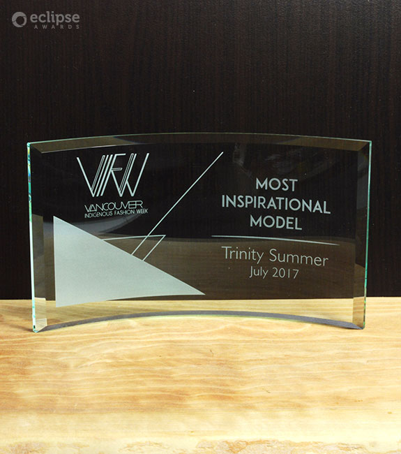 classic-customized-etched-trophy-thank-you-plaque-bc_new-horizon-2