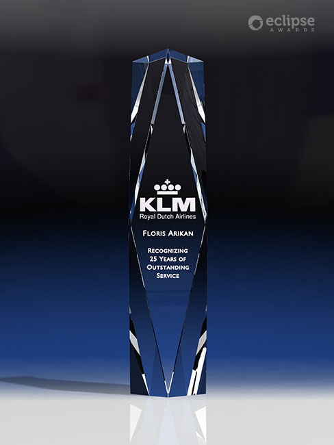 classic-personalized-engraved-crystal-corporate-recognition-trophy-vancouver