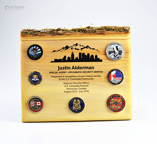 custom-goverment-wall-plaque_custom-trophy-design_eco-friendly-salvaged-wood-wall-plaque_usa