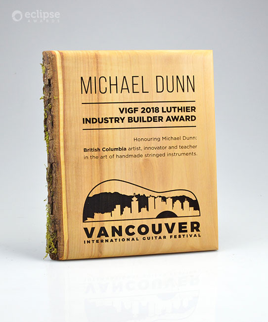 eco-friedly-salvaged-wood-custom-design-festival-wall-plaque_vancouver