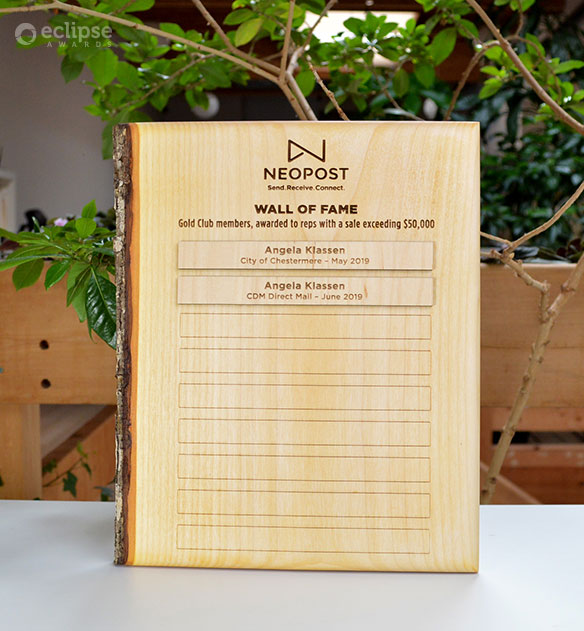 eco-friendly-green-salvaged-wood-wall-plaque_perpetual-plaque-corporate-recogniton-trophy-canada