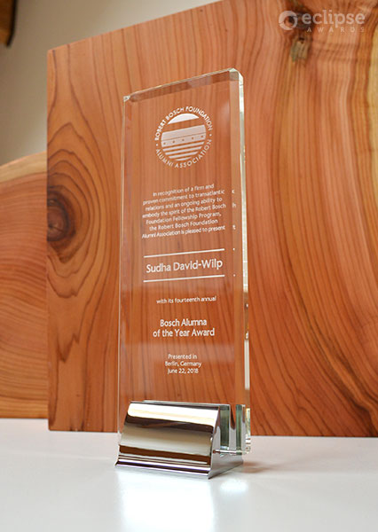 modern-customized-crystal-and-chrome-award-nonprofit-recognition-award_vancouver-trophy-shop-2