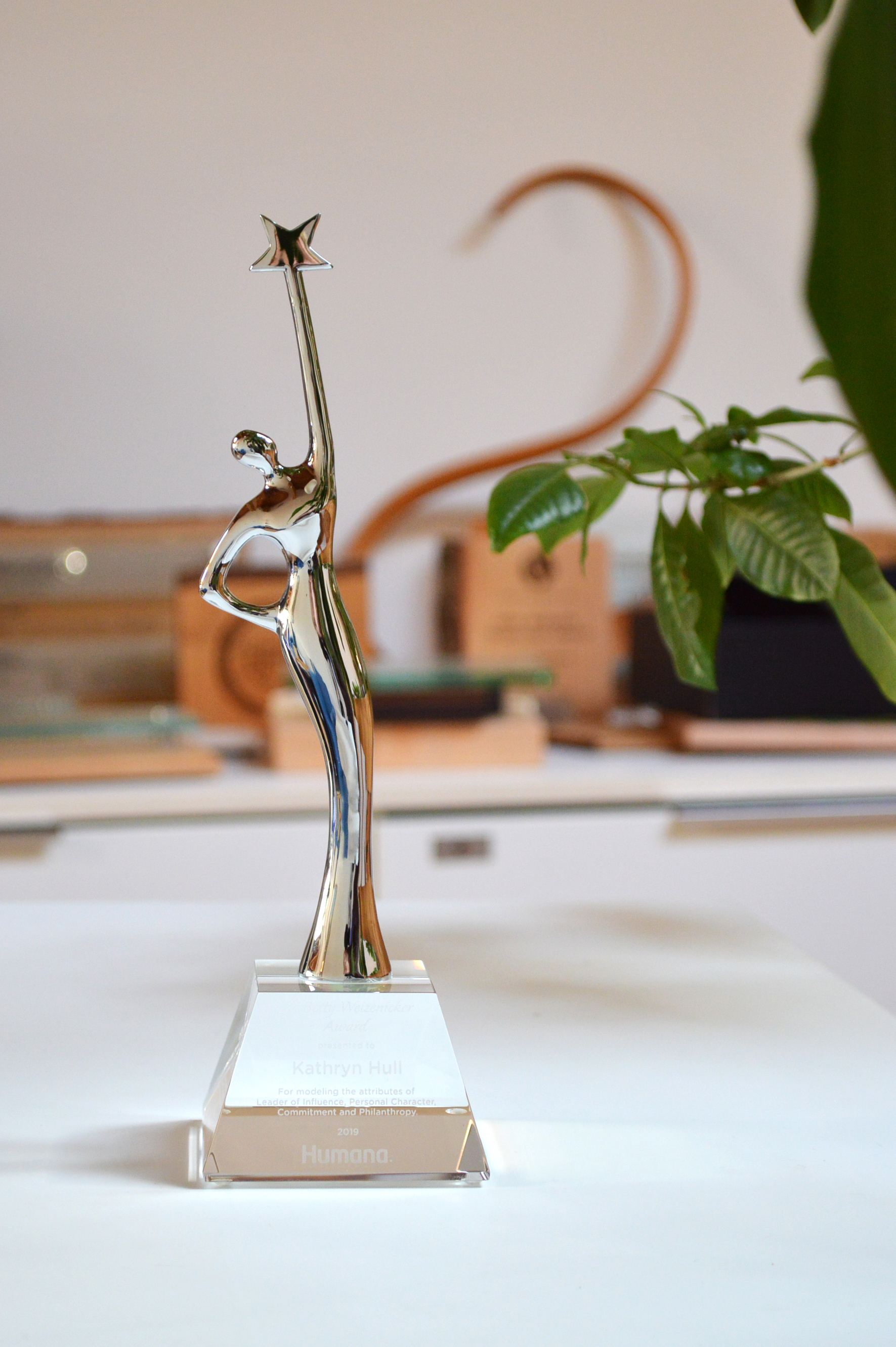 modern-customized-crystal-and-chrome-retirement-award_vancouver-trophy-shop-1