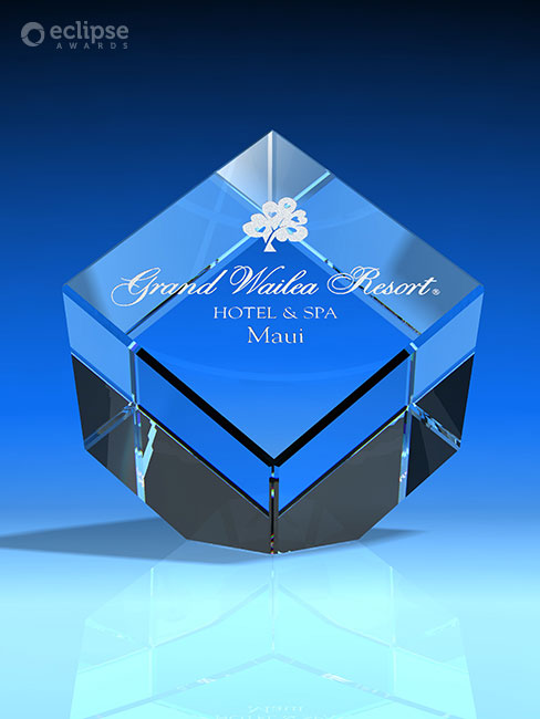 modern-customized-glass-award-employee-recognition-north-america-3