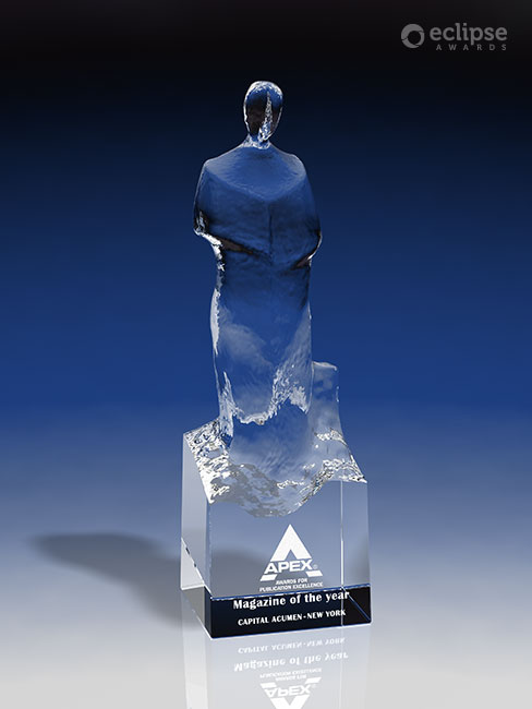 modern-customized-trophy-engraving-crystal-corporate-trophy-nova-award-bc-olympus-2