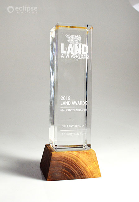 modern-engraved-salvaged-wood-and-glass-environment-award-trophy-bc-2