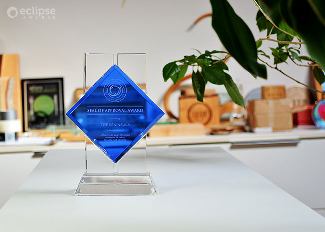 modern-personalized-engraved-crystal-corporate_seal-of-approval-award_canada
