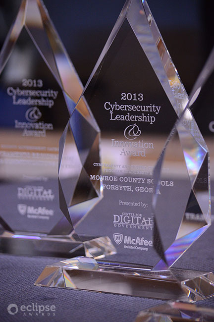 modern-personalized-sandblasted-crystal-corporate-innovation-awards-north-america