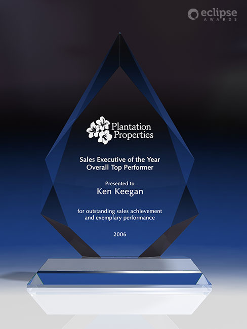 modern-personalized-sandblasted-crystal-corporate-recognition-awards-north-america-2