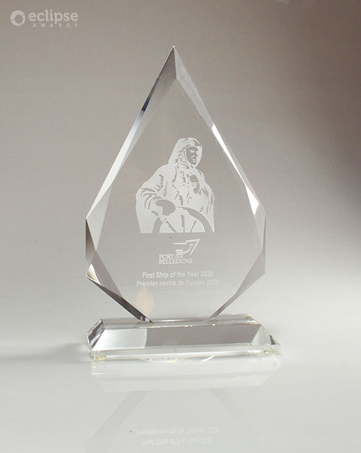 modern-personalized-sandblasted-crystal-corporate-recognition-awards-north-america