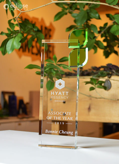 modern-personalized-sandblasted-glass-hotel-trophy-vancouver-regeneration-award