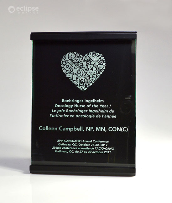 modern-personalzied-glass-nonprofit-wall-plaque-canada-2