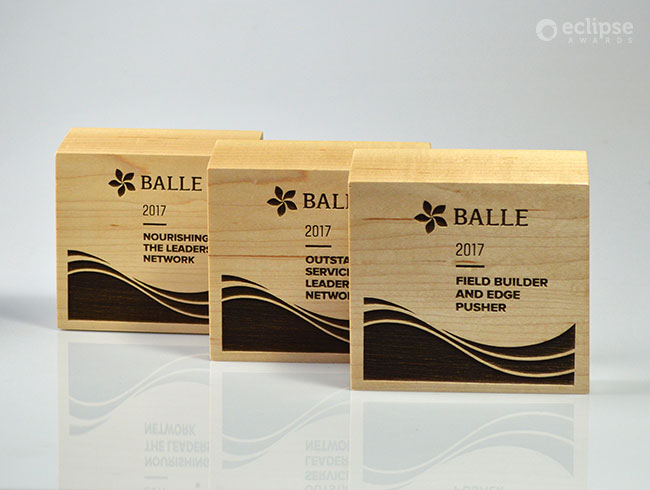 sustainable-customized-plaques-laser-engraved-eco-friendly-corporate-award-vancouver