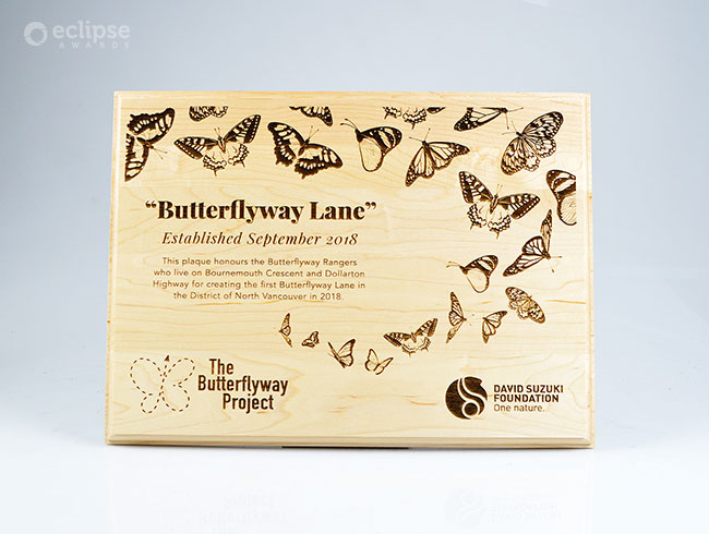sustainable-personalized-wood-wall-plaque-nonprofit-recognition-award-canada-pacific-plaque