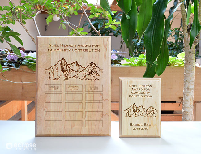 sustainable-personalized-wood-wall-plaque-nonprofit-school-plaque-usa