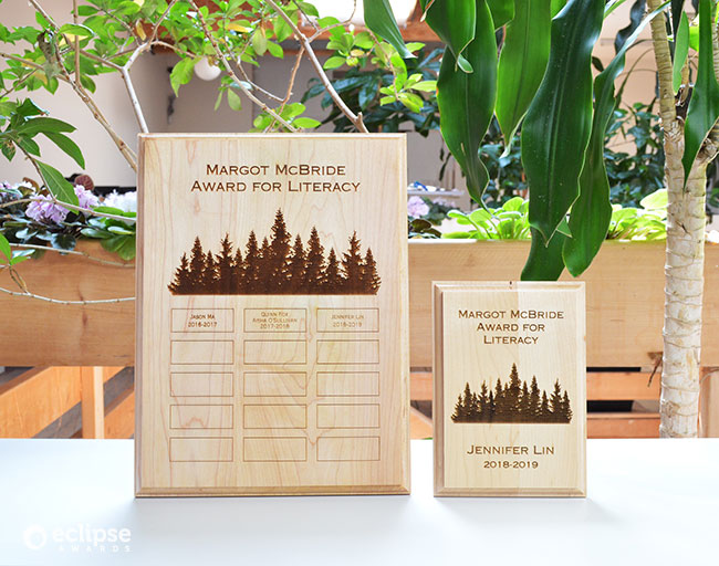 sustainable-personalized-wood-wall-plaque-nonprofit-school-plaques-canada
