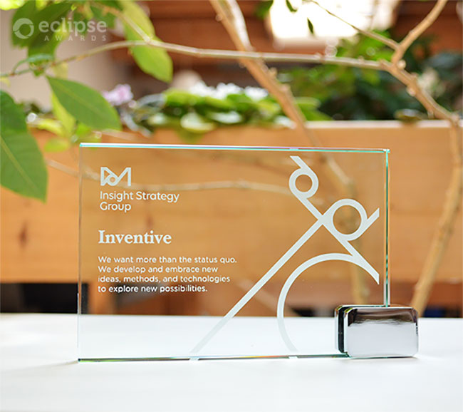 unique-achievement-award_trophy-design_employment-award-corporate-trophies-and-plaques-Vancouver