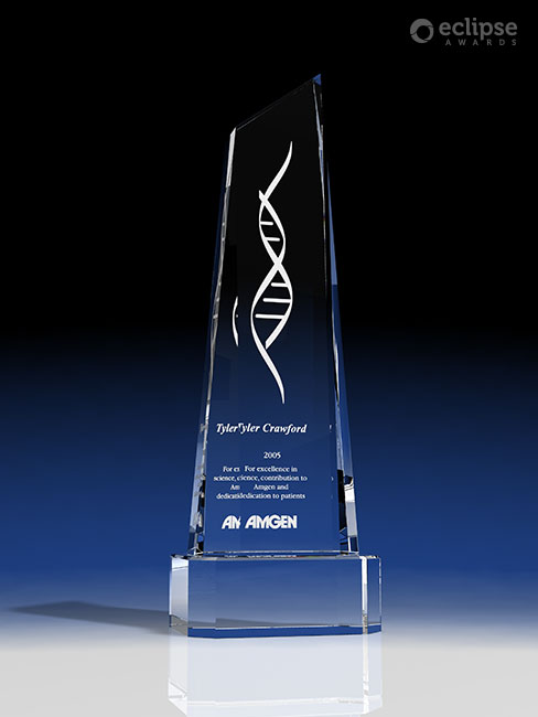 unique-crystal-trophies-customized-corporate-employee-recognition-award-canada