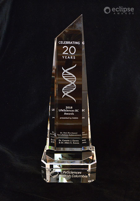 unique-crystal-trophies-customized-corporate-staff-award-usa-2