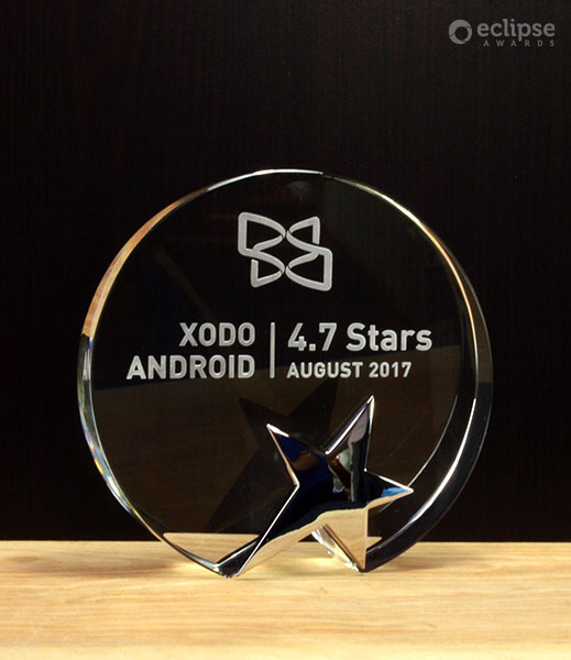 unique-custom-crystal-star-trophy_corporate-recognition-award-bc-trophy-shop