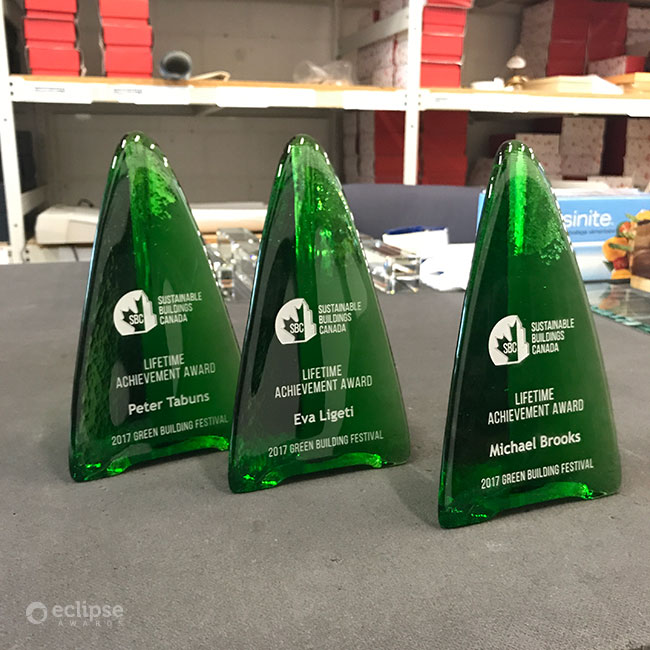 unique-custom-engraved-eco-friendly-glass-nonprofit-environment-trophy-canada-recycled-glass-3