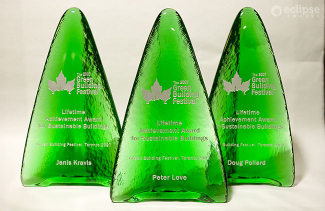 unique-custom-engraved-eco-friendly-glass-nonprofit-environment-trophy-canada-recycled-glass-7