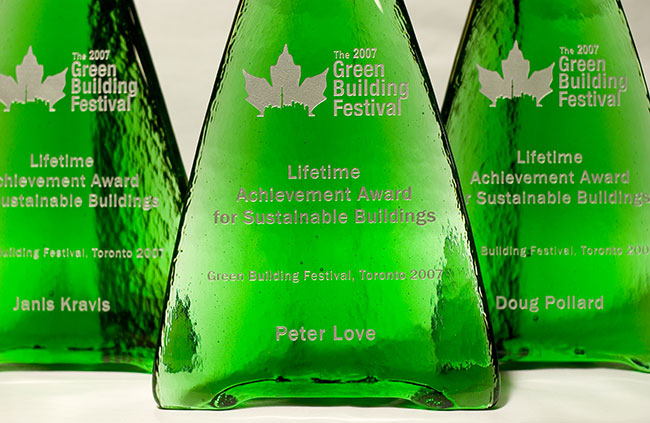 unique-custom-engraved-eco-friendly-glass-nonprofit-environment-trophy-canada-recycled-glass-8