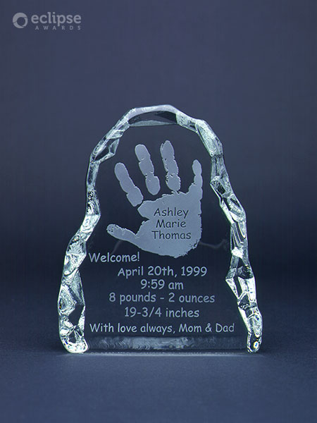 unique-custom-personalized-crystal-trophy_canada-trophy-shop-2